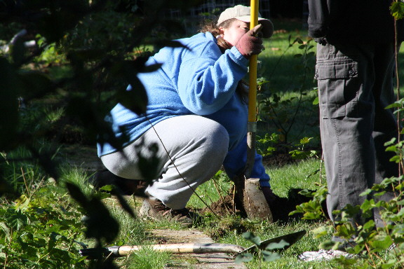 http://www.thevalleyvoice.ca/story%20photographs/October%202011/Fraser%20Valley%20Watersheds%20Coalition%20Oct%2025%202011/Fraser%20Valley%20Watersheds%20Coalition%20Oct%2015%202011%201i.JPG