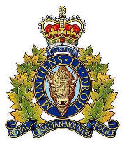 Crime in Chilliwack BC Fraser Valley and British Columbia News